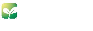 名古屋と名古屋近郊の飲食店に特化した税務サービス山下武彦税理士事務所