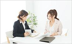 記帳代行や税務申告,給与計算,年末調整,確定申告,社会保険申告をパック化