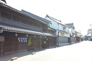 有松駅3分の飲食店に特化した税理士事務所